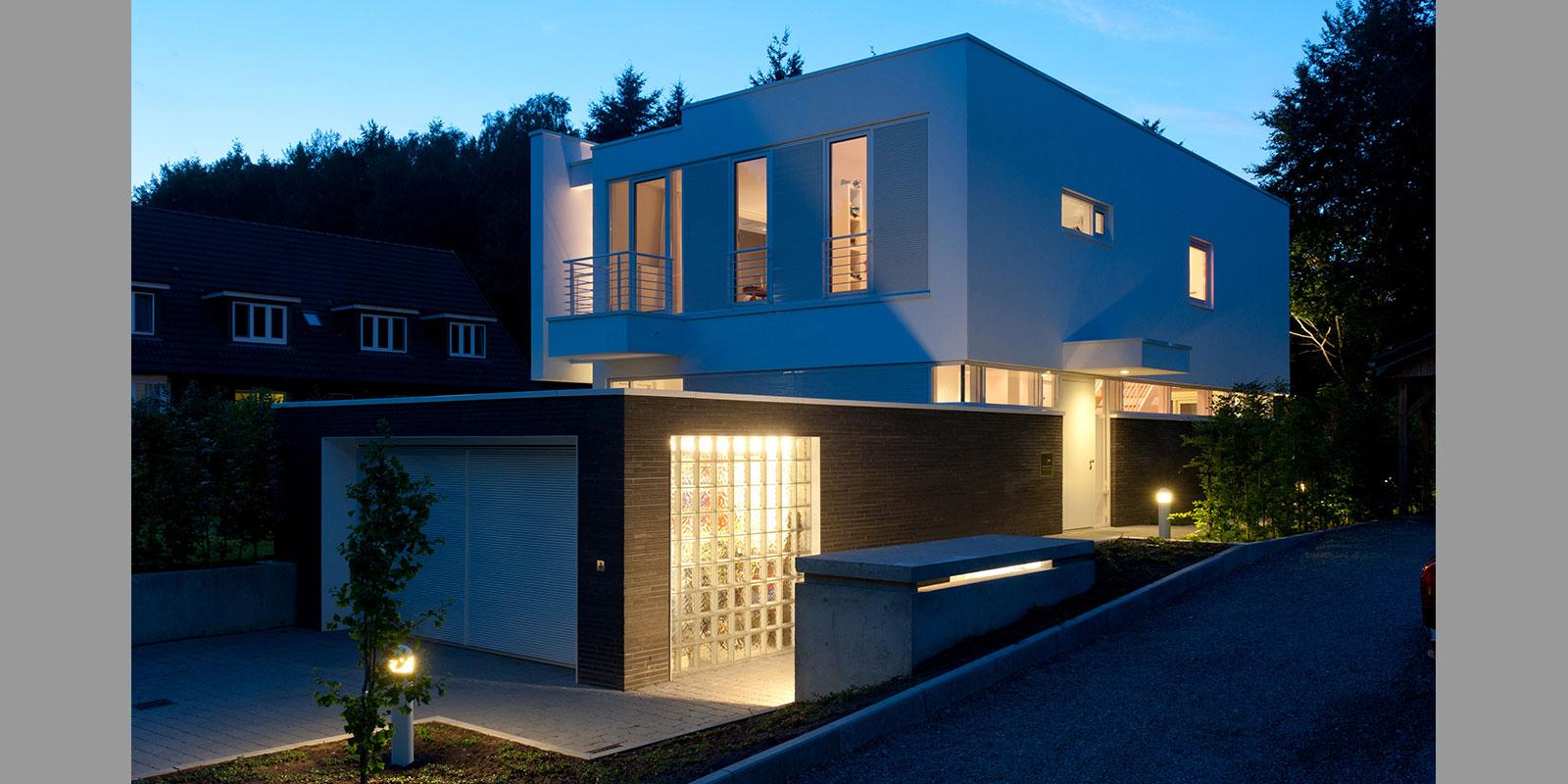 haus v architekten ingenieure oliver hagemann kmt hamburg. Black Bedroom Furniture Sets. Home Design Ideas