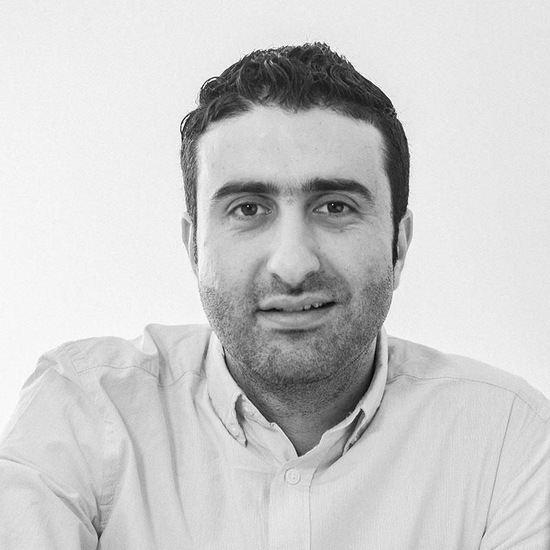 KMT   B. Sc. Nasser Nasser