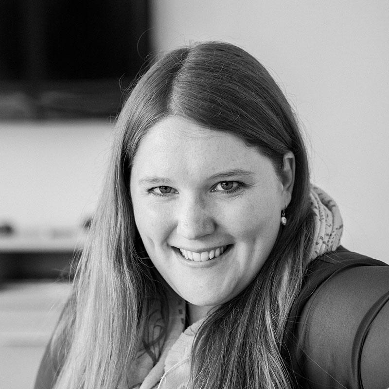 KMT   M. Sc. Laura Küster