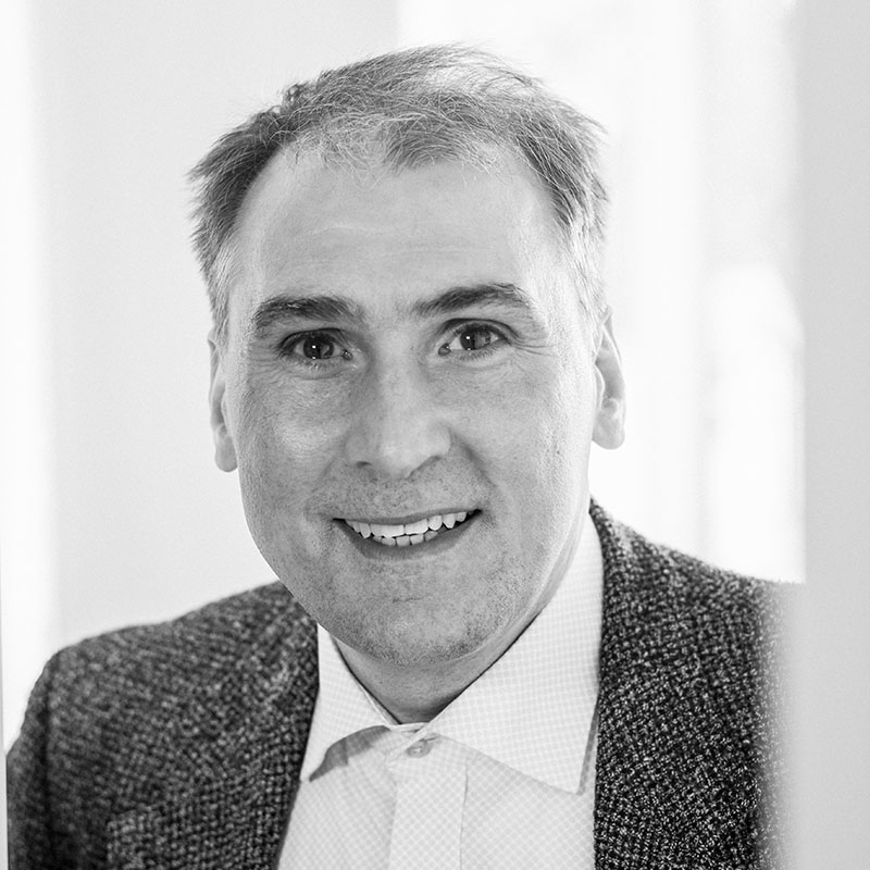 Bernd Steinberg KMT Hamburg