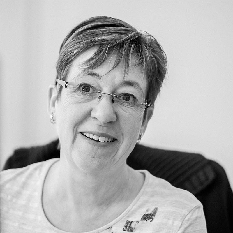 Claudia Pelka KMT Hamburg