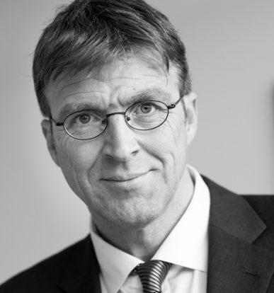 Claus Ennen KMT Hamburg