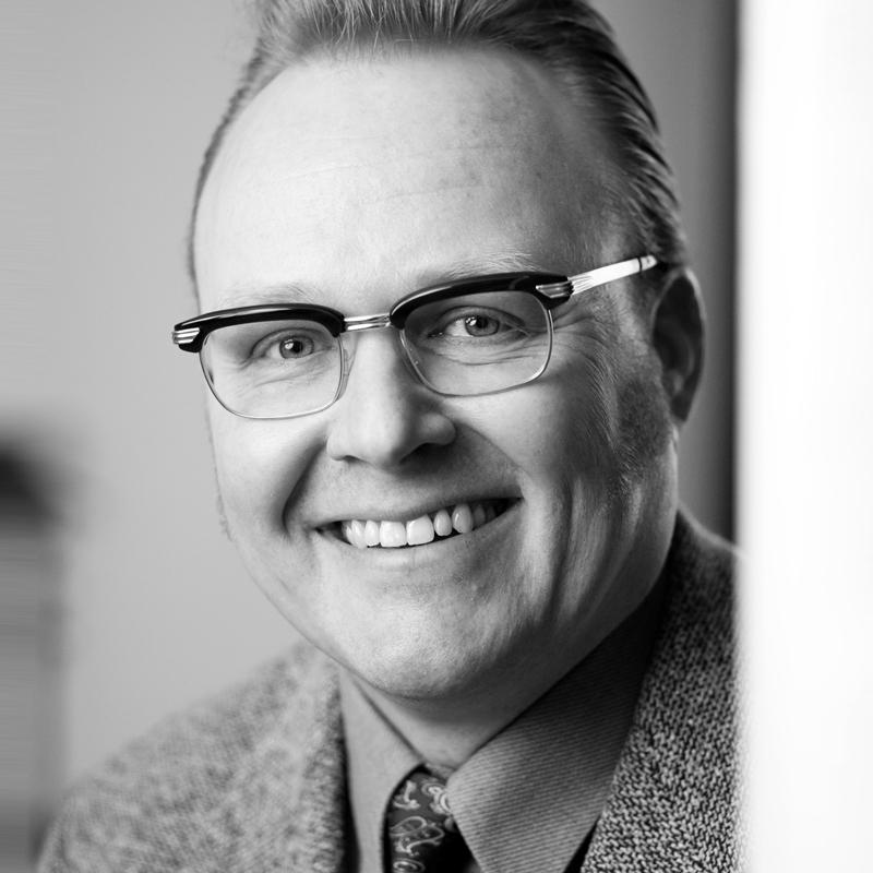 Frank Dietze KMT Hamburg